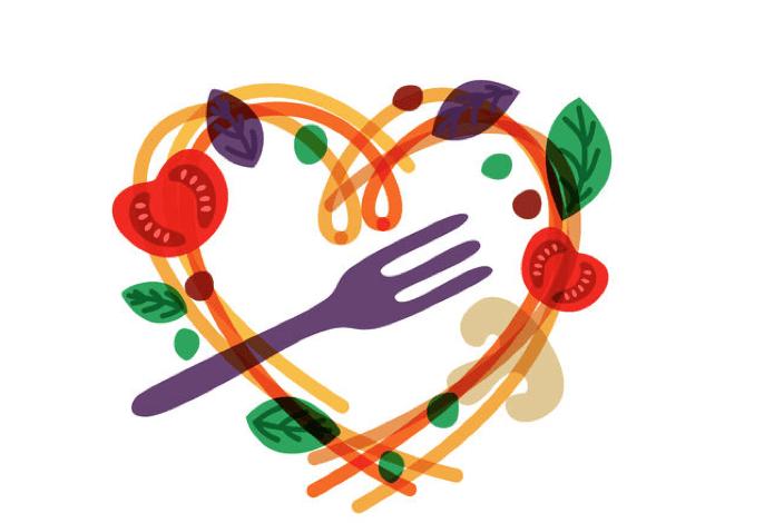 Alimentazione E Benessere Portiamo In Tavola Le Emozioni Spazio Vita